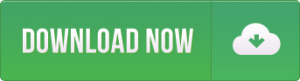 Green-Download-Button